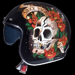 Casco-MT-Hellmets-Le-Mans-Skull