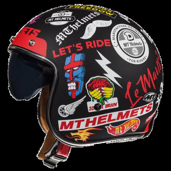 Casco-MT-Hellmets-Le-Mans-2-SV