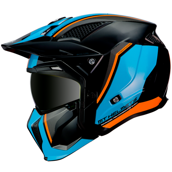 Casco-MT-Hellmets-Trial-Streetfigther-SV-Twin