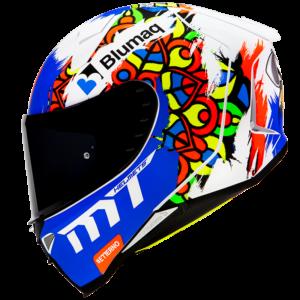 Casco-MT-Hellmets-Moto3