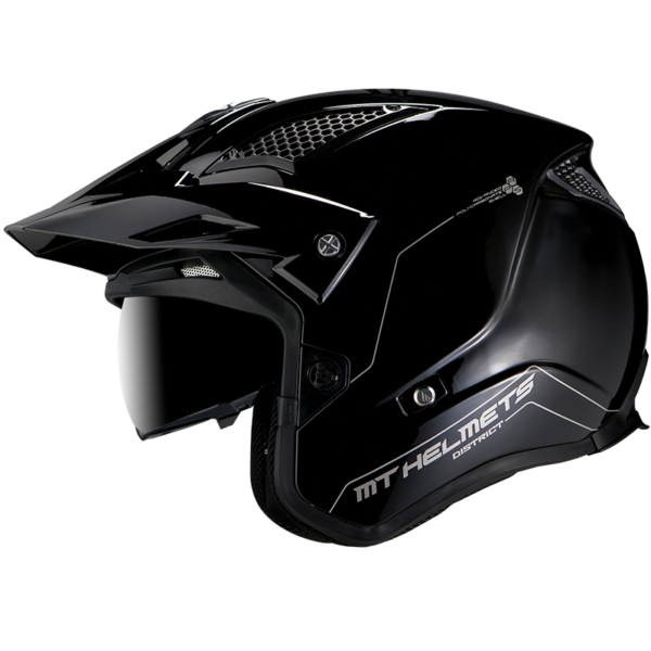 Casco-MT-Hellmets-Trial-District-Solid