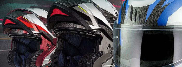 Cascos Modulares de MT Helmets