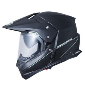 Casco-MT-Hellmets-Off-Road-Synchrony-Duosport-Sv-Solid