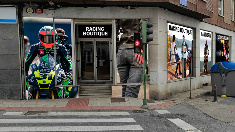 RB Santander